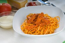 tomato and chicken pasta 15.jpg