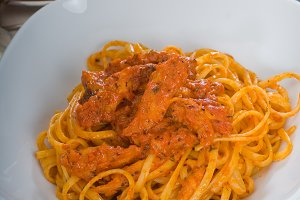 tomato and chicken pasta 14.jpg