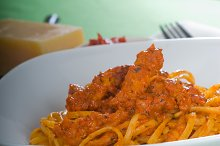 tomato and chicken pasta 13.jpg