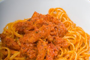 tomato and chicken pasta 19.jpg