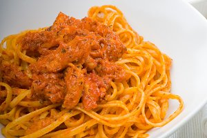 tomato and chicken pasta 20.jpg