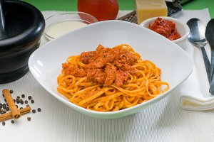 tomato and chicken pasta 22.jpg