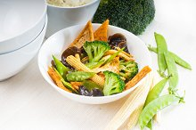 tofu or dou fu and vegetables 4.jpg