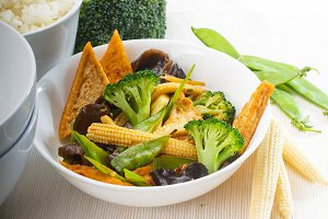 tofu or dou fu and vegetables 7.jpg