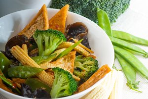 tofu or dou fu and vegetables 9.jpg