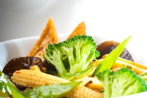 tofu or dou fu and vegetables 10.jpg