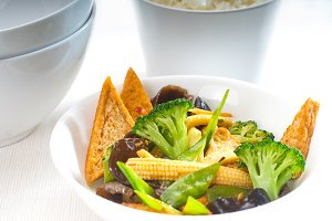 tofu or dou fu and vegetables 12.jpg
