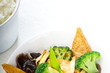 tofu or dou fu and vegetables 14.jpg