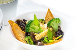tofu or dou fu and vegetables 15.jpg
