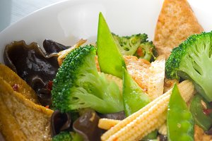 tofu or dou fu and vegetables 16.jpg