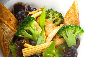tofu or dou fu and vegetables 17.jpg
