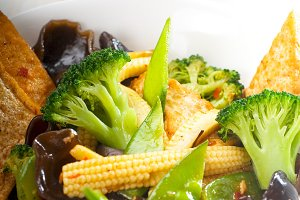 tofu or dou fu and vegetables 18.jpg
