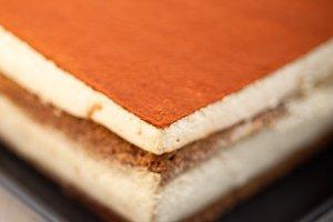 tiramisu dessert 03.jpg