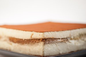 tiramisu dessert 05.jpg
