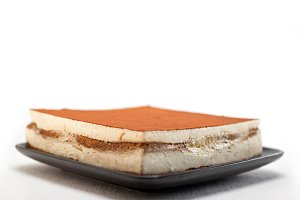 tiramisu dessert 02.jpg