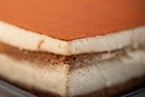 tiramisu dessert 04.jpg