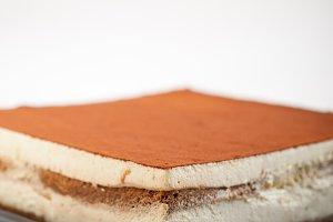 tiramisu dessert 06.jpg