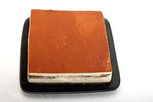 tiramisu dessert 09.jpg