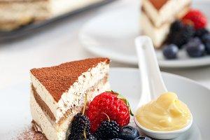tiramisu dessert 12.jpg