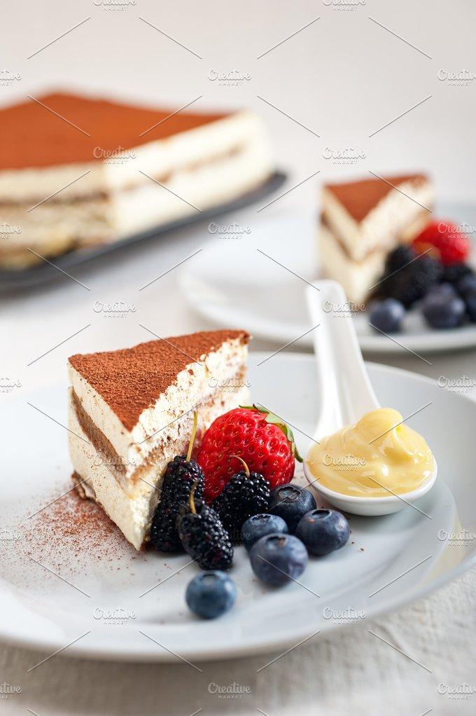tiramisu dessert 12.jpg - Food & Drink