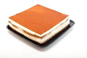 tiramisu dessert 10.jpg