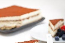 tiramisu dessert 11.jpg