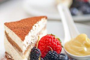 tiramisu dessert 13.jpg