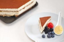 tiramisu dessert 14.jpg