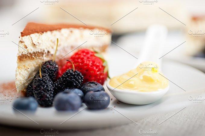 tiramisu dessert 15.jpg - Food & Drink
