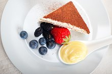 tiramisu dessert 18.jpg