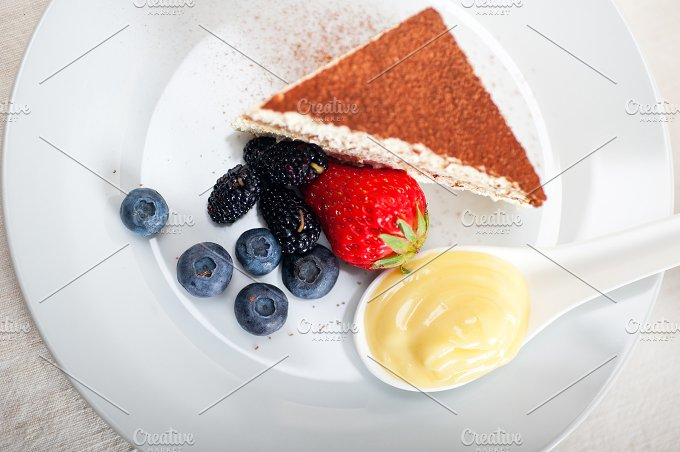 tiramisu dessert 18.jpg - Food & Drink