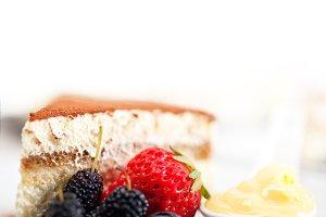 tiramisu dessert 16.jpg
