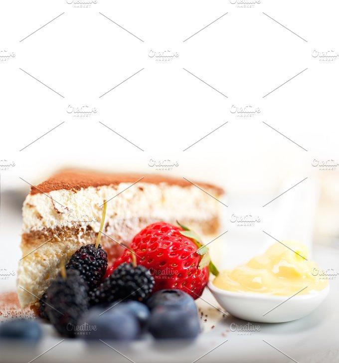 tiramisu dessert 16.jpg - Food & Drink