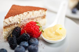 tiramisu dessert 17.jpg