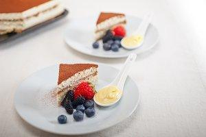 tiramisu dessert 20.jpg