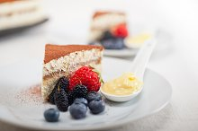 tiramisu dessert 19.jpg