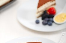tiramisu dessert 21.jpg