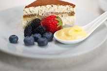 tiramisu dessert 23.jpg