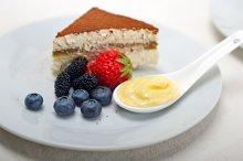 tiramisu dessert 24.jpg