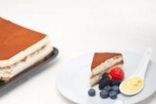 tiramisu dessert 25.jpg