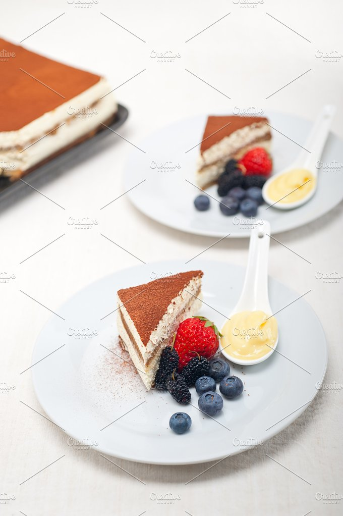 tiramisu dessert 25.jpg - Food & Drink