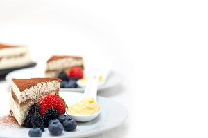 tiramisu dessert 28.jpg