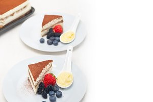 tiramisu dessert 27.jpg