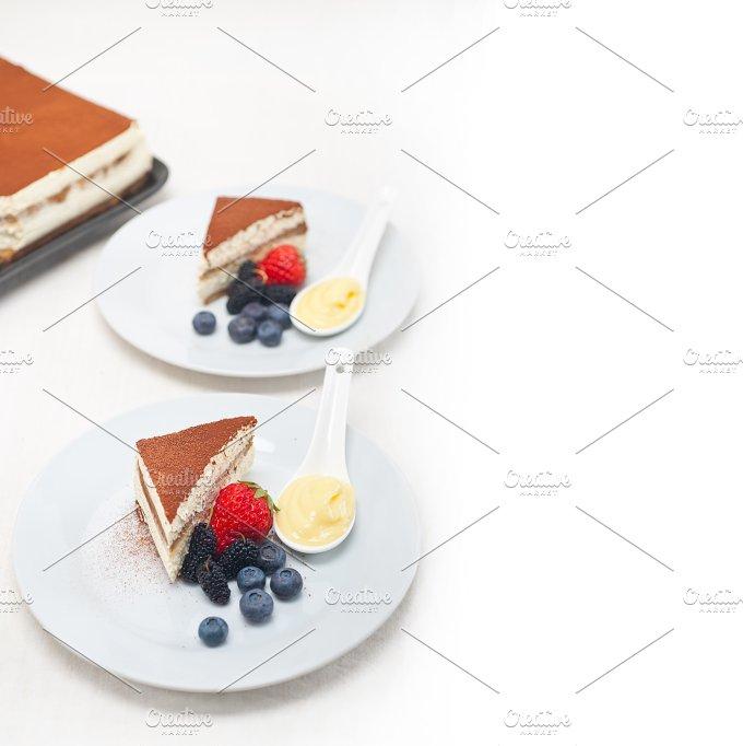 tiramisu dessert 27.jpg - Food & Drink