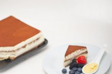 tiramisu dessert 26.jpg