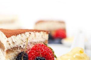tiramisu dessert 29.jpg
