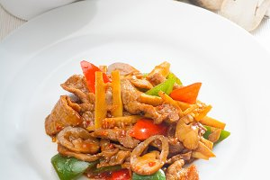beef and vegetables 5.jpg