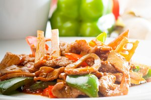 beef and vegetables 4.jpg