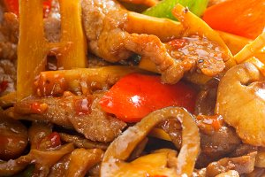 beef and vegetables 8.jpg