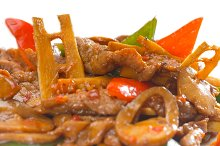 beef and vegetables 7.jpg